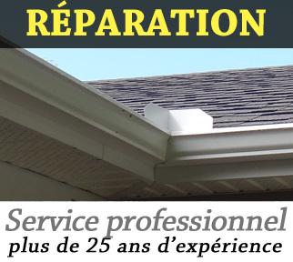 reparation-2